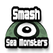 Smash Sea Monsters by SouthApps