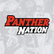 Panther Nation by SuperFanU, Inc