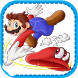 Guide for Super Mario Run by My App Dev Net