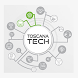 R2B Toscana Tech