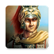 Full Biography-Alexander Great by Mayur Naidu Developers