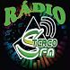 STEREO FM BOLIVIA by AppsBRbest