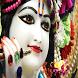 Krishna Live Wallpaper by WinSpi Solutions