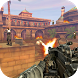 Army Shooter Sniper Killer by Shoot Down Games