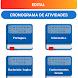 ESCRIVÃO E INSPETOR PC-RS