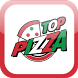TOP Pizza Chrudim by DEEP VISION s.r.o.