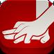 Redd liv by LHL, Landsforeningen for hjerte- og lungesyke