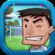 Soccer Bite by PLAYSOFT