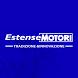 Estense Motori by Digi Fe