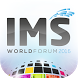 IMS World Forum by JuJaMa, Inc.