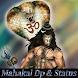 Mahakal Dp & Status