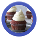Cupcakes Recipes by tricoapp