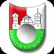 Golfclub Augsburg by SunApps GmbH