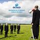 Zarządzanie Projektami by Octigo Project Management PMP