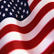 US Citizenship Guide by Isaji Software Works