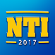 2017 National Training Institute by a2z, Inc.