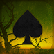 Poker(Solitaire)