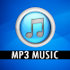 Dangdut ROMANSA Lengkap 2017 by MAHAMERU APP MUSIC