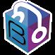 Binaulab Audio 3D by Binaulab Audio 3D
