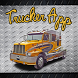 Trucker App & GPS for Truckers by AB Mobile Apps
