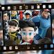 Kumpulan Video Agent Ali Terbaru by Fdp Apps Studio