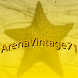 ArenaVintage71 by MAT NETWORK