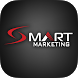 Smart Marketing Store by 2 Cents Mobile, LLC.