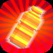 Bottle Flip Classic Challenge by app mix lab