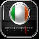 Internet Radio Ireland: FM Radio Tuner Ireland App by AppOne - Radio FM AM, Radio Online, Music and News