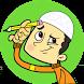 100 سؤال وجواب للطفل المسلم by app.smart.abdo