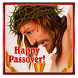 Passover Photo Frames by Apps Hunt