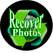 Como recuperar fotos borradas del móvil by shadeli