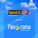 Aptech Aviation Panorama Event by Aptech Apps