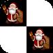 Piano Tiles Christmas 2018