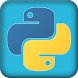 Python Tutorial - Full guide by bouazzaoui coder