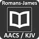 Study-Pro AACS Romans-James by Keith Smith