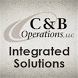 C & B Support Center by C & B Operations, LLC