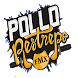 Pollo Restrepo by Alto Voltaje Records