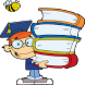 Easy Learning English by totalgroup