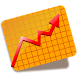 Investing Stocks 101