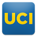 UCI Resource Guide by Guidebook Inc