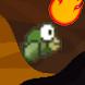 Survive Bird