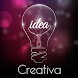 Ideas creativas by iMark Company