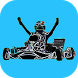 Jetting for IAME KZ Kart by ISEnet