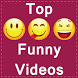 Top Funny Videos by IVH Developer Inc