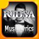 Ridsa songs lyrics by Beauty Effect Labs