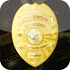 Statewide Bail by MobileSoft Technology, Inc.