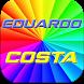 Eduardo Costa 2016 palco by Perdian Dev