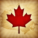 Canada Citizenship Test Pro by Radiant Design Studio