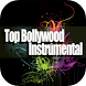 Bollywood Instrumental Music by Tebarutu Studio